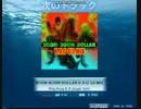 【K-Shoot MANIA】Boom Boom Dollar (K.O.G G3 Mix) 【創作譜面】
