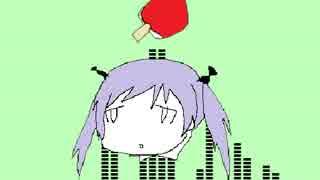 灼熱スイッチ【chiptune arrange】