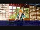 【刀剣CoC】ゆるだるな浦島がヒトカラに行ったようです_後編...