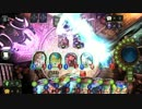 【Shadowverse実況#10】攻撃力2倍以上限定対決