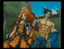【ギルティギア】GGXX AC+ ストーリーモード メイ  Part3 thumbnail