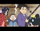 信長の忍び 第3話「突撃‼ となりの今川さん」