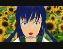 【森園姫生誕祭遅刻組】もりぞの thumbnail