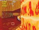 [1] Sonic Robo Blast 2 マルチプレイマッチ06 [FPS]