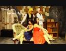 第64位:【ヒロアカ】チェリーハント【踊ってみた】