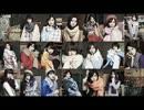 乃木坂46 16thシングル 「サヨナラの意味」 を歌ってみた By ナム