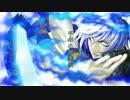 【KAITO】千年の独奏歌【メタルカバー】