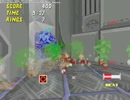 [1] Sonic Robo Blast 2 マルチプレイマッチ07 [FPS]