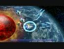 画質テスト グラディウスⅤプレイ動画【720p 60fps】