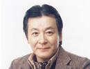 斉木しげる先生「笑い」Part1