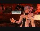 【MAD】LOSER×PSO2【EP1~3ネタバレ】(修正版) thumbnail