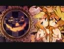 【虎音ココ(一人二役)】MidnightPumpkin【UTAUカバー】