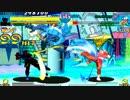Marvel vs Capcom - シャドウレディ&春麗【TAS】 thumbnail