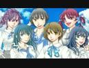 【合唱コン】Melody in the sky【Lani】