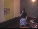 【ボカロも歌ってみた】ヒビカセ/れをる【Hagamii】 thumbnail