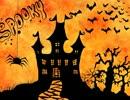 TTMP original music & image movie 【halloween night】