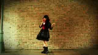 【りりり】Happy Halloween 踊ってみた【バンパイア】
