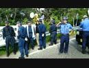 10月18日、沖縄高江パヨクよ!高橋直輝君をキチンと支援してあげなさい!