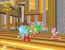 [8] Sonic Robo Blast 2 マルチプレイ通常冒険04