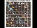 Grand Funk Railroad - Caught in the Act (Full Album)