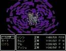 【初見実況】マザーっぽいRPG「MORNING」【第22話】