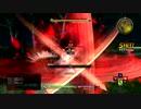 PS4 SAO ホロウ・リアリゼーション パリィ・回避・熟練度稼ぎ参考動画