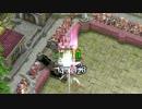 【RO】神魔バフォメットの角でフェンリル戦+裁きの靴でTWO【Ragnarok Online】