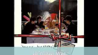 Altered Images - Happy Birthday (1981 Full Album)