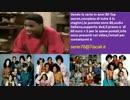 I Robinson tutta la serie televisiva completa in DVD - ITA