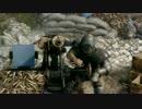 【BF1】Battlefield 1 大戦の書(キャンペーン)をプレイ part12
