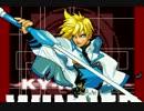 【TAS】Guilty Gear X: Advance Edition(日本版:Guilty Gear X Advance Edition)4:12