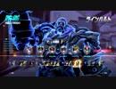 【OverWatch】らんくぼっち Season2 #8-1 【実況】