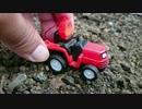 見習い農家 Lv35
