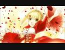 Fate/EXTRA 劇場