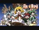 [ゆっくり実況] みんなで遭難するRimWorld その17