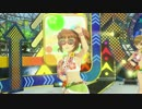 【公式】PS4「アイドルマスター プラチナスターズ」カタログ4号+DL LIVE紹介PV