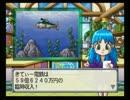 PS2版「桃鉄16」実況プレイ!part3 ウシシ(生放送主)