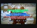 勇者の暇潰し【ゲーム実況】ロックマン6~FC版とPS版の違い!?~