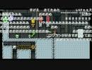 【生放送版】マリオメーカー クリア率0.01%世界最難合体鬼畜コースに挑戦