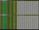 【MIDI】ポケモンスタジアム2のBGMデータを抽出してみた B【N64音源】