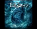 Metal Musicへの誘い 354 : Theocracy - Paper Tiger/Castaway [Prog. Power Metal/2016]