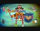 【巡音ルカ】phantom street【いらすとやオリジナルPV】