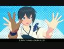【ショートMMD】「加賀と提督と予定」【艦これ】