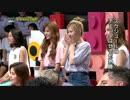 【韓国TV】 同床異夢 TWICE(日本語字幕)