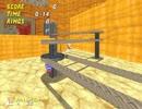 [8] Sonic Robo Blast 2 マルチプレイ通常冒険06