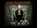 Metal Musicへの誘い 356 : Pretty Maids - King Of The Right Here And Now [Hard&Heavy/2016] thumbnail