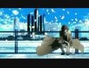 『文豪ストレイドッグス』ED曲 MV Short Ver. とED Ver. を繋いでみた。