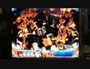 【パチンコ】CR北斗の拳6宿命H84【75回目】