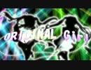【初音ミクV4X+ENGLISH】ORIGINAL Girl【オリジナルMV】