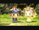 【PS4】ワールドオブファイナルファンタジー part6【初見】